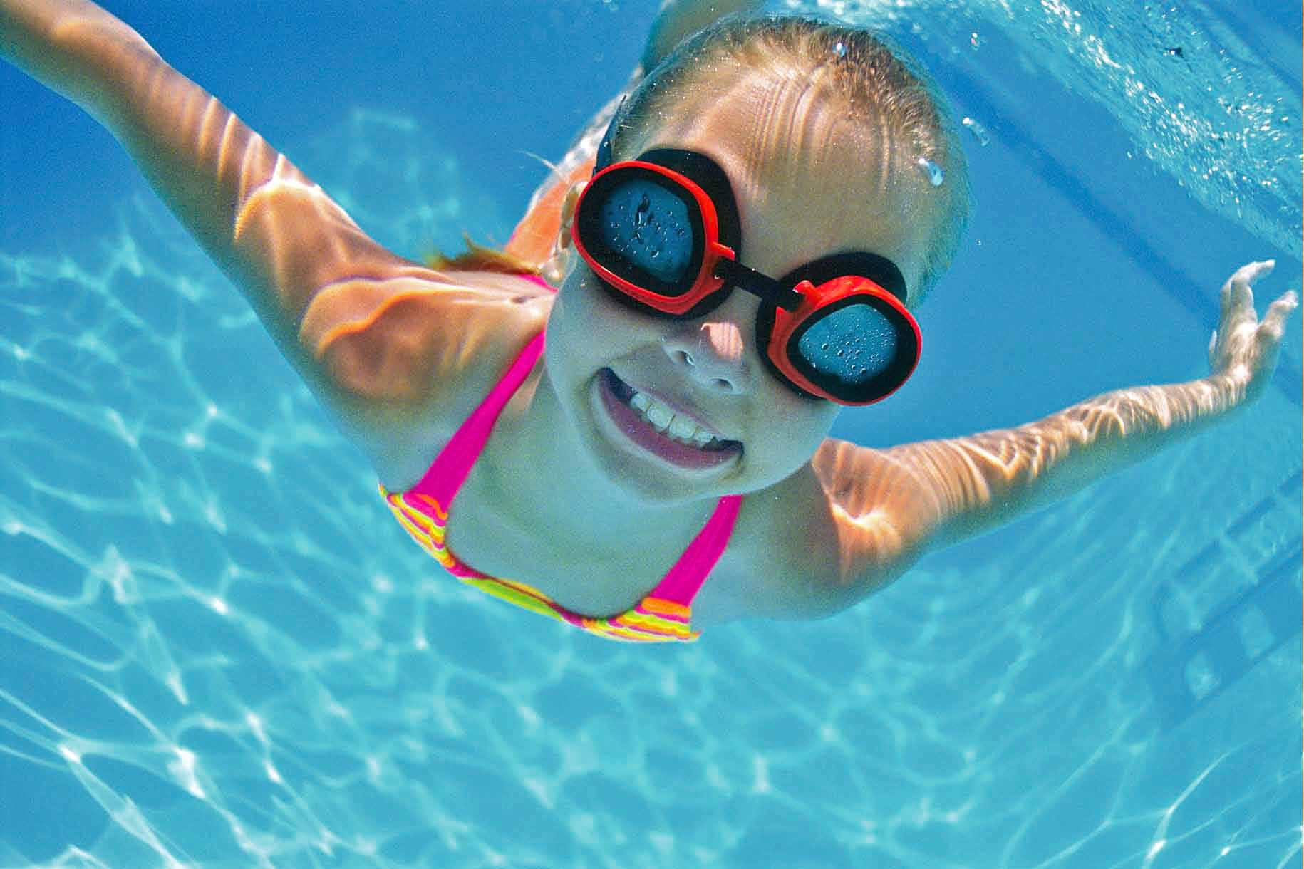 swimde  Schwimmen ist mehr als Kachelnzählen