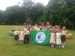 Edenderry Primary School