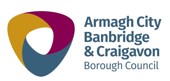 Armagh Banbridge Craigavon Building Control