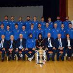 Glenavon Football Club