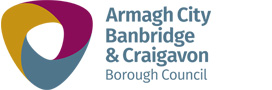 Armagh City Banbridge and Craigavon Borough Council