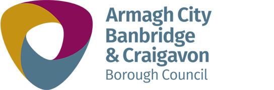Armagh City Banbridge and Craigavon Borough Council