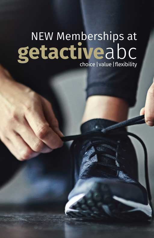 get active abc image