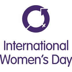 IWD Logo (Final)
