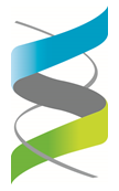 Life Science Forum Logo