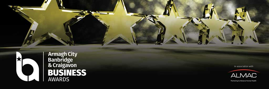 BUSINESS AWARD HEADER WEB