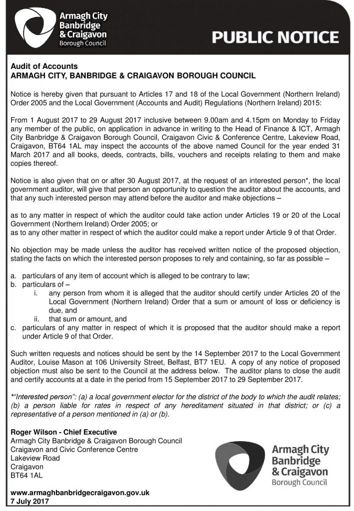 Notice of Audit of Accounts July 2017-page-001