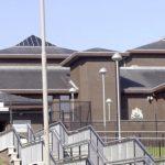 Judge rules on Animal Welfare Case