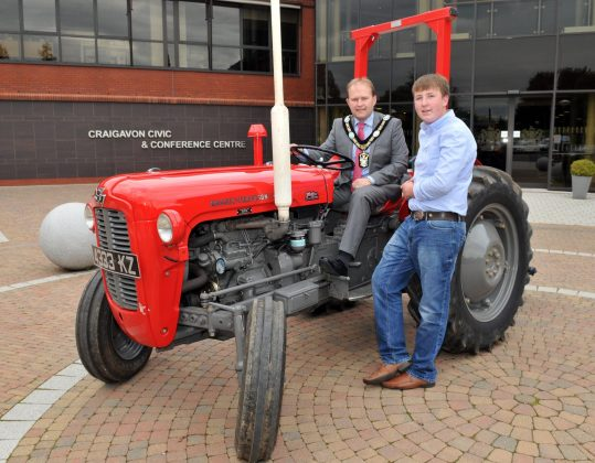 LM-Ploughing Assoc 01