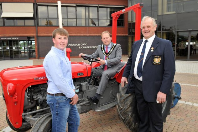 LM-Ploughing Assoc 02