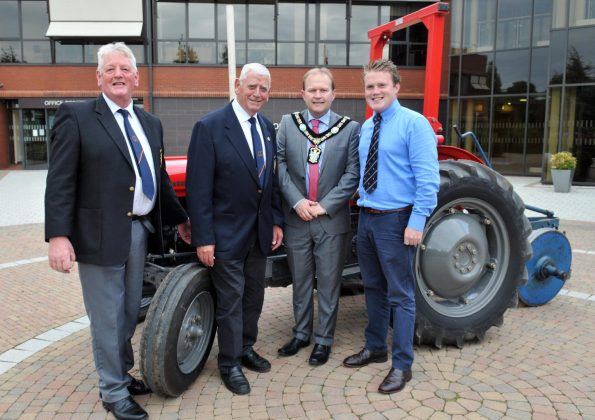 LM-Ploughing Assoc 04