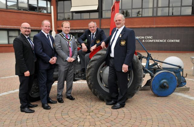 LM-Ploughing Assoc 06
