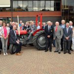 LM-Ploughing Assoc 08