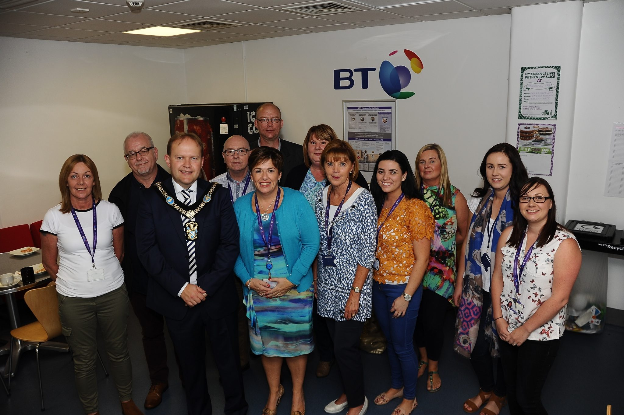 Careers at BT Financial Group  BT