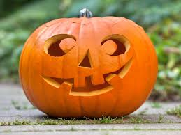 Pompoen Halloween.Remember To Recycle Your Halloween Waste Armagh City