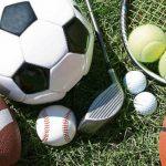 Final call for Senior Sports Award nominees