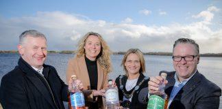 Lough Neagh Distillers