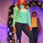 Fashion & Fizz