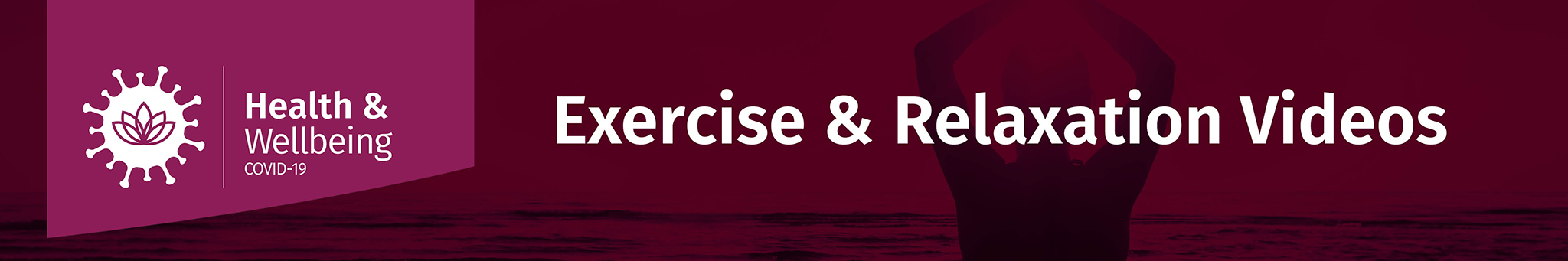 Exercise & Relaxation