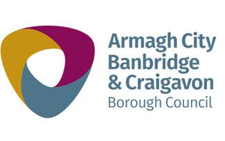 Armagh City, Banbridge & Craigavon