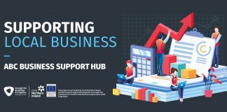 ABC Business Support Hub programme