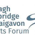 Armagh Banbridge & Craigavon Sports Forum