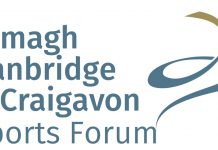 Armagh Banbridge & Craigavon Sports Forum