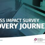 Business Impact Survey