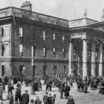 Gain an insight into the political, socio-economic and cultural ramifications of events such as the Act of Union, the Great Famine, Home Rule, the First World War, Easter Rising and War of Independence on a free shared history programme: Ireland from the Union to Partition 1800-1920.