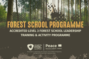 Forest School Programme