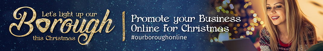 Our Borough Online
