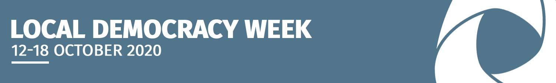 Local Democracy Week