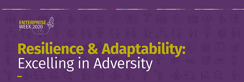 Resilience and adaptability
