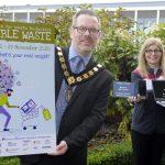 European Week for Waste Reduction