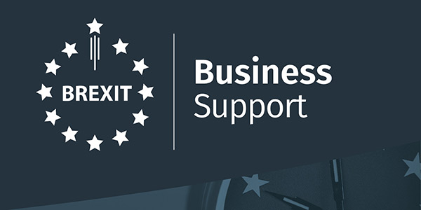 Brexit Support