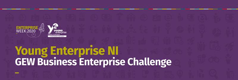 GEW Business Enterprise Challenge