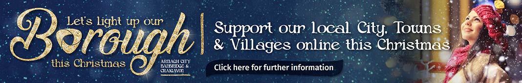 Our Borough Online
