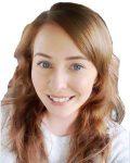 Councillor Grainne O'Neill