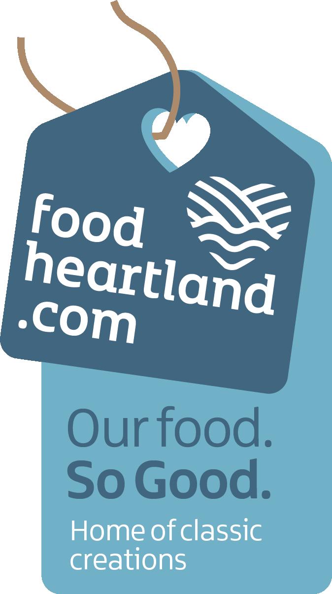 Foodheartland