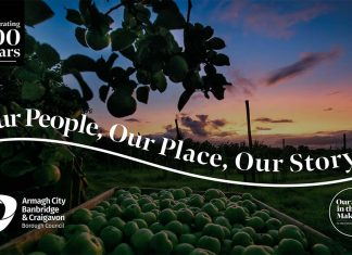 Our People Our Place Our Story