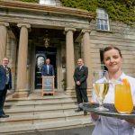 ABC Hospitality Restart 2021