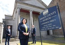 Access and Inclusion Programme launched