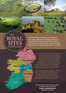 Royal Sites of Ireland