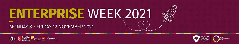 Enterprise Week 2021