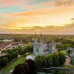 UK City of Culture 2025 is one step closer for Armagh City